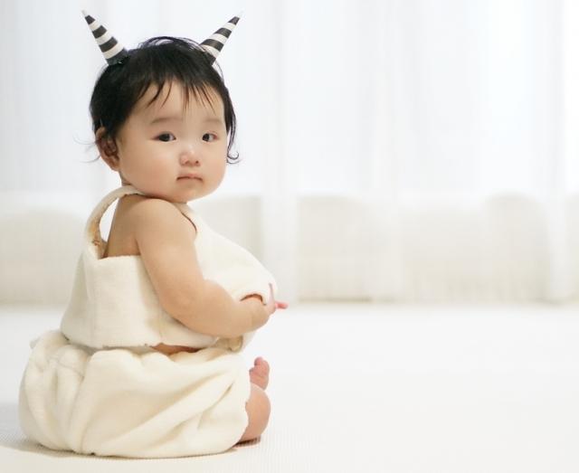 生後7ヶ月の赤ちゃんの特徴とは?成長の状況や育児の悩み・対策を解説!
