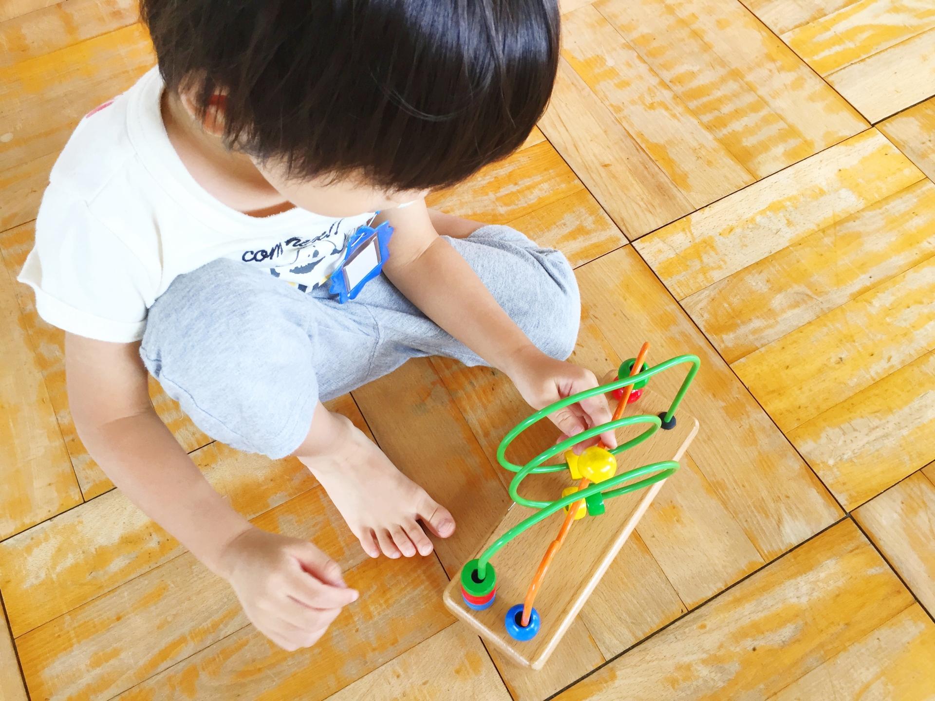 4歳におすすめの知育玩具とは。ランキング形式で人気のおもちゃを紹介!