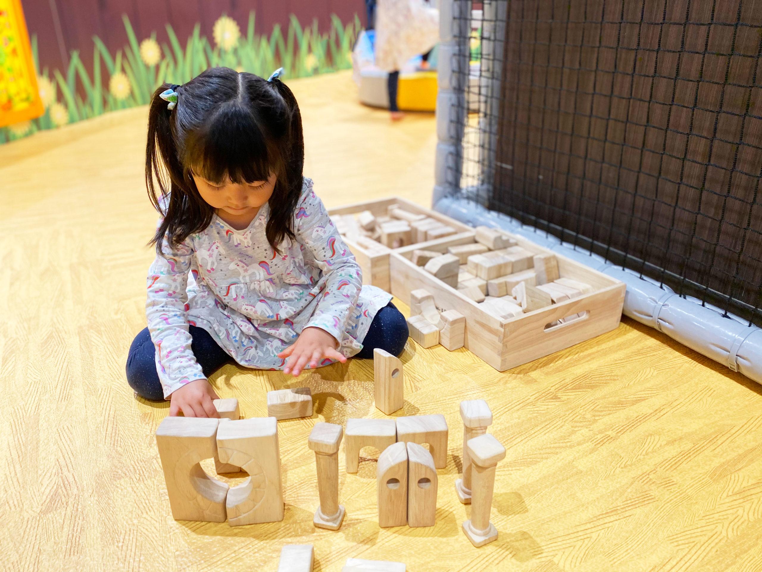 3歳におすすめの知育玩具とは。ランキング形式で人気のおもちゃを紹介!